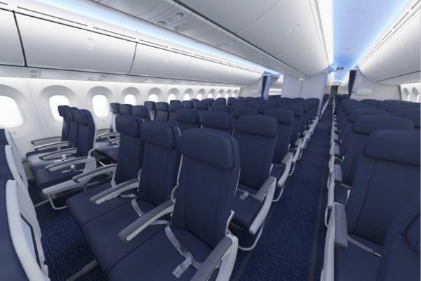 埃及航空787-9經濟艙_meitu_1.jpg