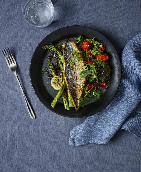 威斯汀携手 Keep 营养师团队推荐营养美味菜单,为宾客打造健康活力的生活方式_meitu_1.jpg