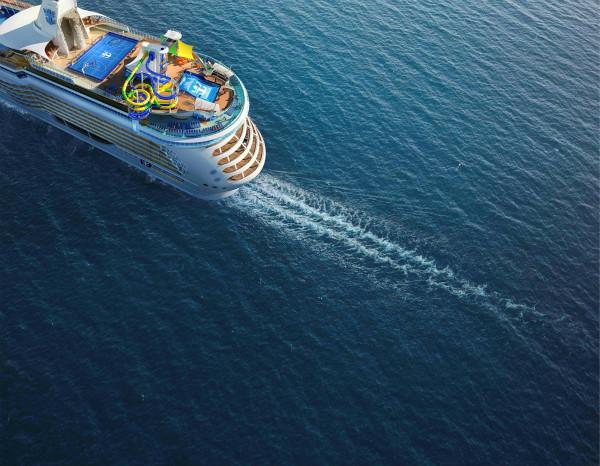 """皇家加勒比""""海洋自由号""""游轮-1_meitu_1.jpg"""