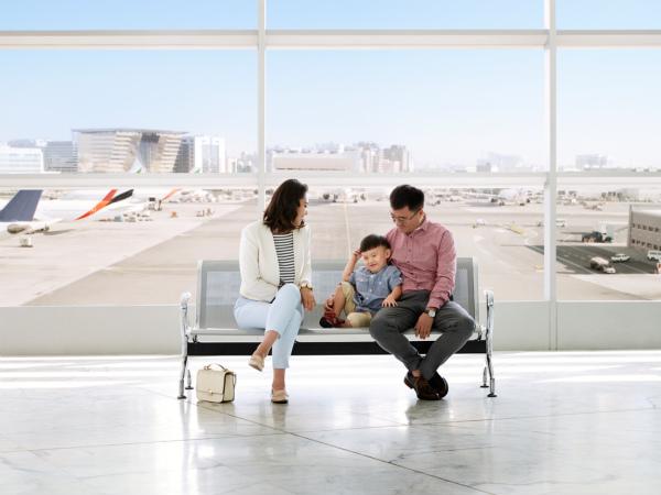 Transit_Airport _迪拜旅游局_meitu_1.jpg
