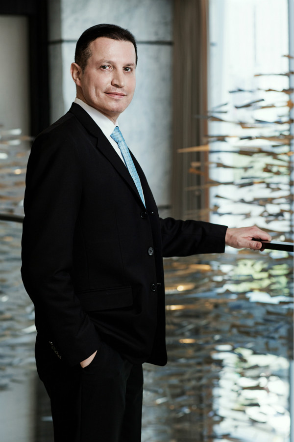 Michael Ganster, General Manager, Niccolo Chengdu_meitu_1.jpg