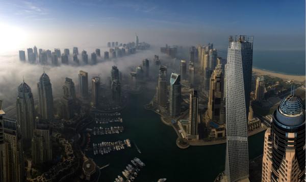 Dubai Marina_meitu_1.jpg