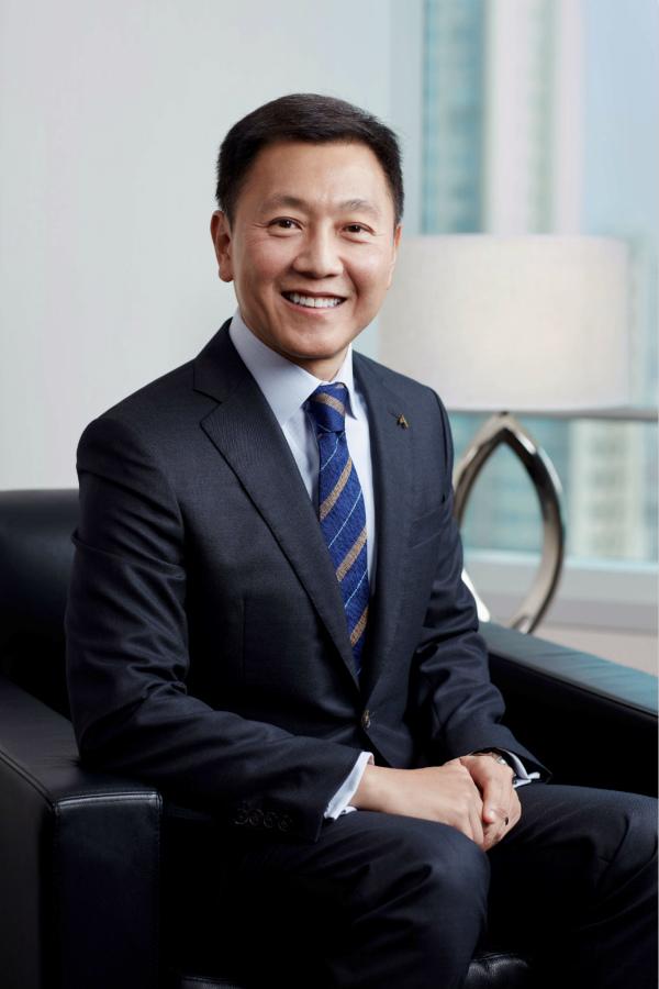 Ken Wong_meitu_1.jpg