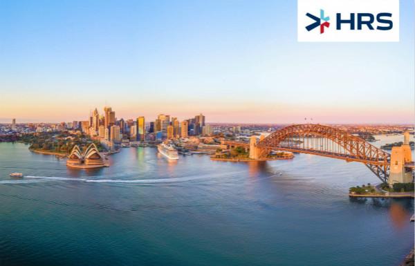 HRS完成對Lido集團的合并,為全球企業提供更多澳新地區酒店選擇_meitu_1.jpg
