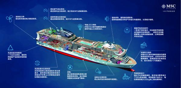 图二:地中海鸿图号海洋环保科技_meitu_1.jpg