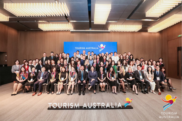 澳大利亞旅游局2019大中華區商務會獎洽談會_meitu_1.jpg