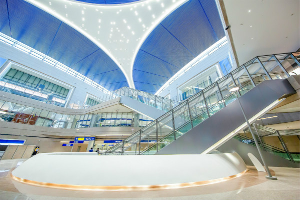達美航空入駐全新上海浦東國際機場衛星廳,持續致力于提升乘客在機場與空中的航旅體驗_meitu_1.jpg
