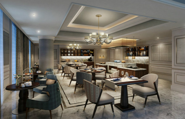 全新行政酒廊 前厅 The Brand-new Club Lounge - Dining Area_meitu_1.jpg