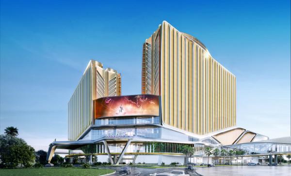 凯悦宣布将在澳门打造首间安达仕酒店_meitu_1.jpg