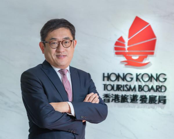 香港旅游发展局总干事 程鼎一先生_meitu_1.jpg