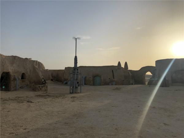 Tozeur destination - Star Wars site_meitu_5.jpg