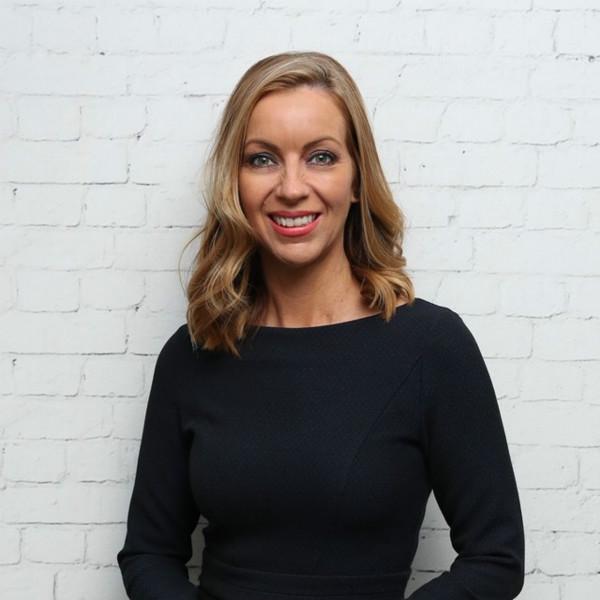希尔顿任命朱莉·奈斯特女士为亚太区市场营销及电子商务副总裁_meitu_1.jpg