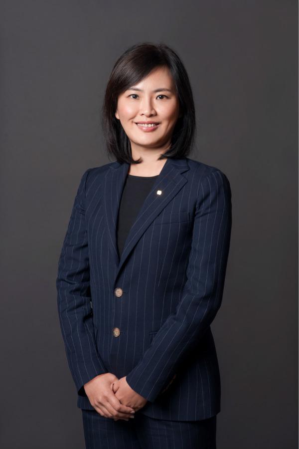 SLJN Resident Manager - 張嘉雯女士 Carol Chang_meitu_1.jpg