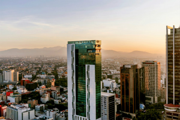 Sofitel Mexico City Reforma (1)_meitu_1.jpg