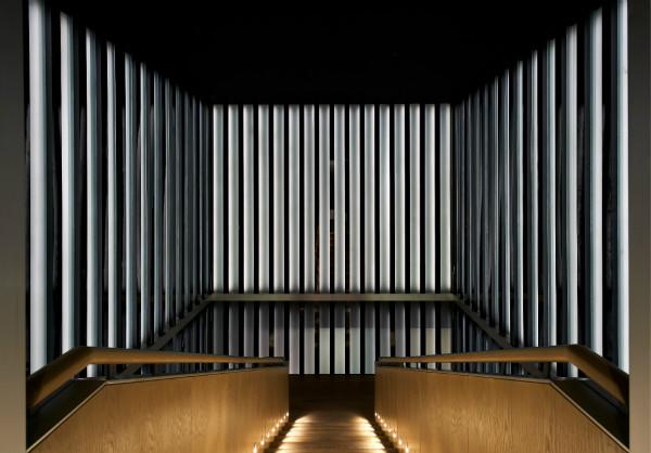 UR Spa - Stairways_meitu_1.jpg