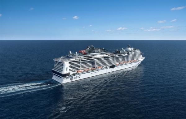 图一:MSC地中海荣耀号(17.2万吨)将于2020年6月17日正式开启中国首航_meitu_1.jpg
