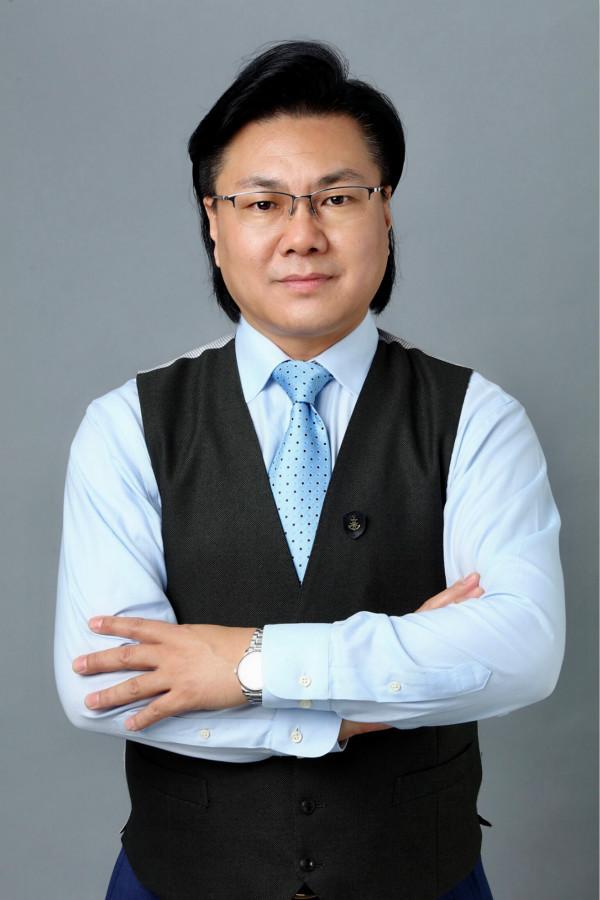 樊利峰-small_meitu_2.jpg