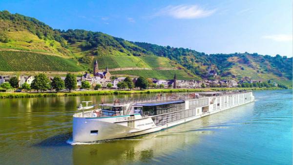 水晶河川邮轮率先公布2022年最新航线 推出新目的地及岸上观光行程_meitu_1.jpg