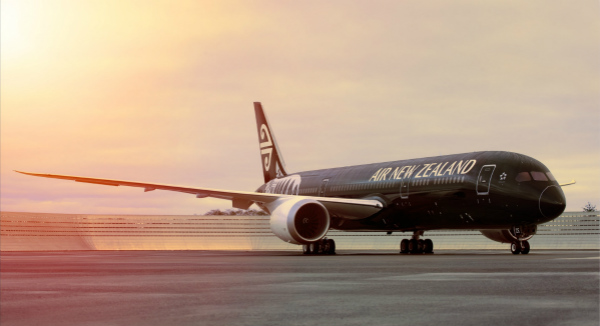 新西兰航空1_meitu_1.jpg