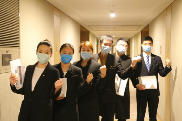 武汉洲际酒店20200207_meitu_1.jpg