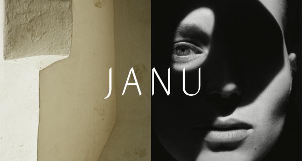 Janu Branded Image_High Res_28017_meitu_1.jpg