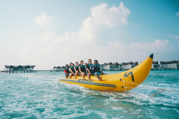 Movenpick Resort Kuredhivaru Maldives  - 20190317-OVO_0993_meitu_1.jpg
