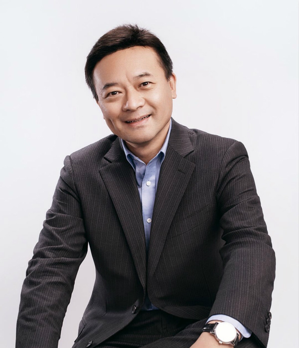 王磊(Bill Wang)先生溫德姆酒店集團大中華區發展部副總裁_meitu_1.jpg