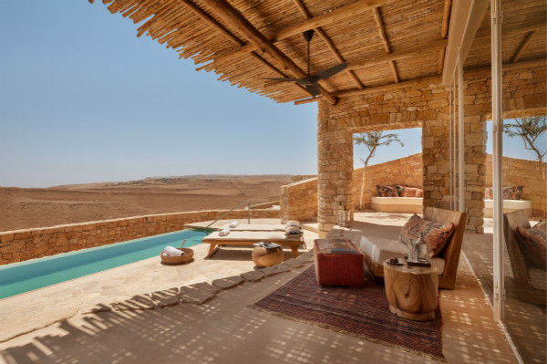 Panorama_Pool_Villa-outdoor_terrace2_meitu_2.jpg