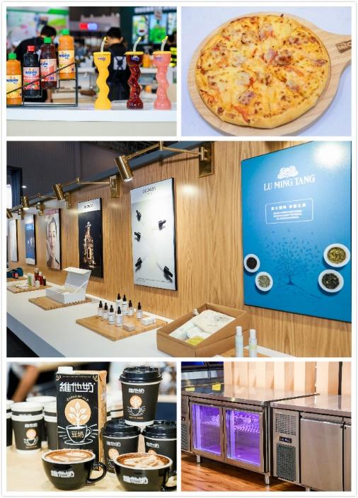 2020成都国际酒店用品及餐饮博览会将回归8月
