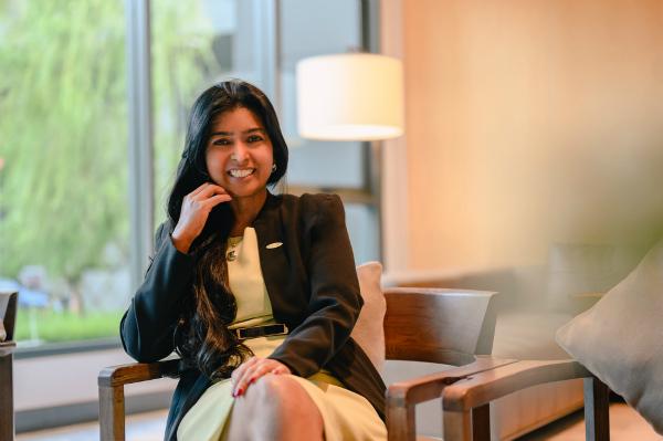 奧克伍德委任首位女性區域總經理 主理柬埔寨、緬甸和泰國的業務發展_meitu_1.jpg