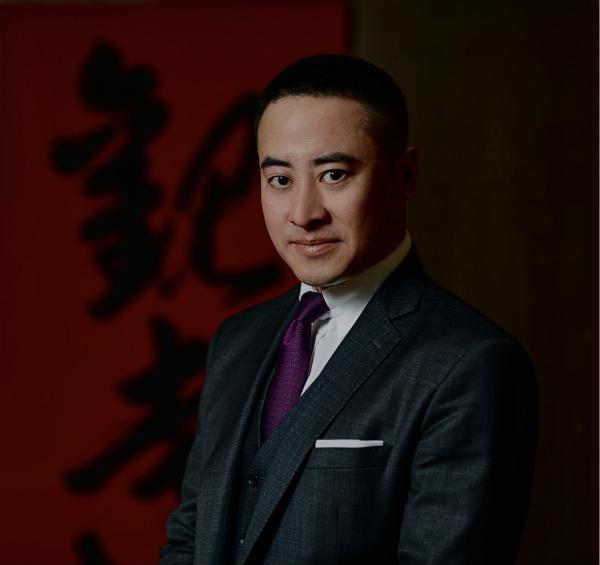 许持平先生获委任为三亚保利瑰丽酒店董事总经理_meitu_1.jpg