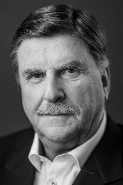 汉斯·彦尼(Hans R. Jenni)卸任吉合睦GHM酒店集团董事兼总裁一职_meitu_1.jpg