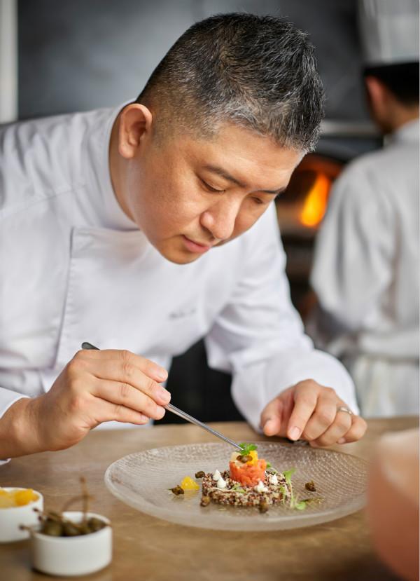 1_履新_廣州富力君悅大酒店行政總廚李智緯先生 Mr.Felix Lee_Executive Chef Grand Hyatt Guangzhou_meitu_1.jpg
