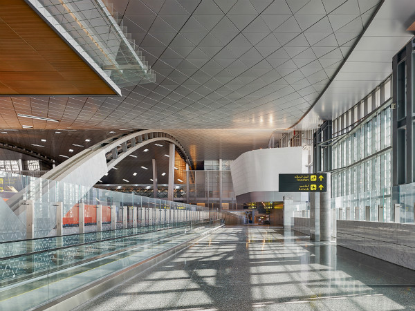 HIA Passenger Terminal Complex Interior_meitu_1.jpg