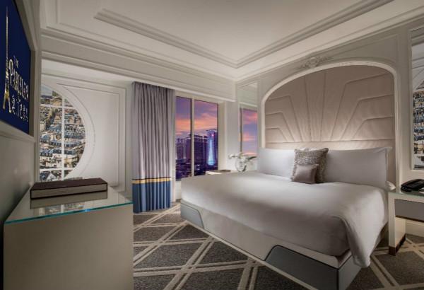 澳门巴黎人的法式迷人魅力为宾客带来休闲奢华体验 2_meitu_1.jpg