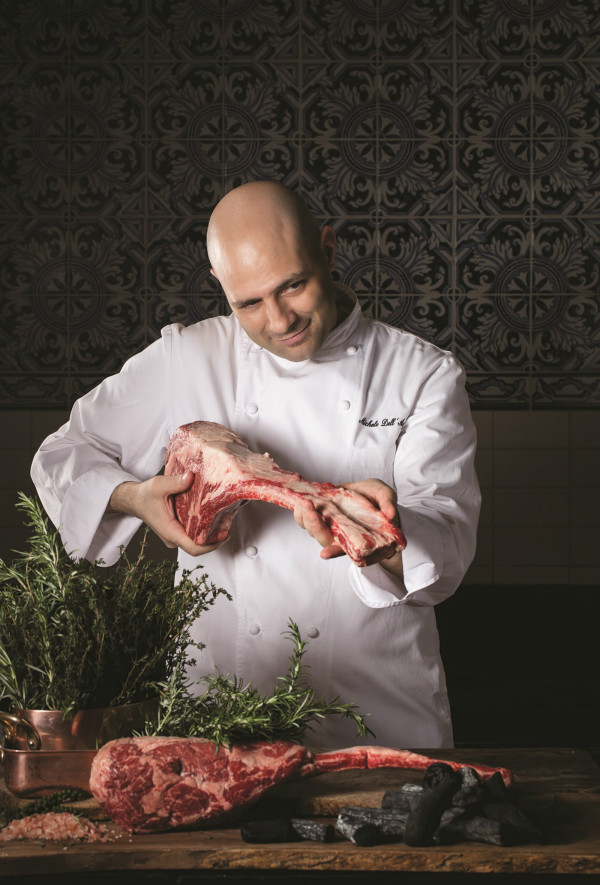 Chef Michele Portrait with Tomahawk 1_meitu_2.jpg