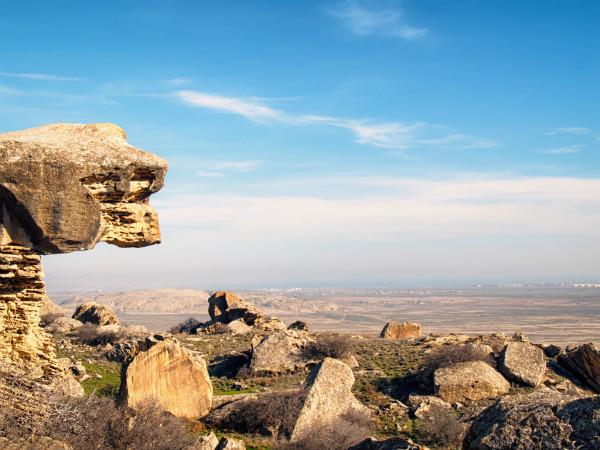 戈布斯坦保護區(Gobustan Reserve)2_meitu_1.jpg