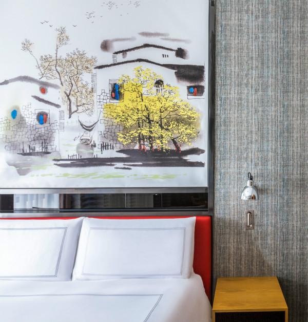 Swissotel - bedroom_meitu_1.jpg