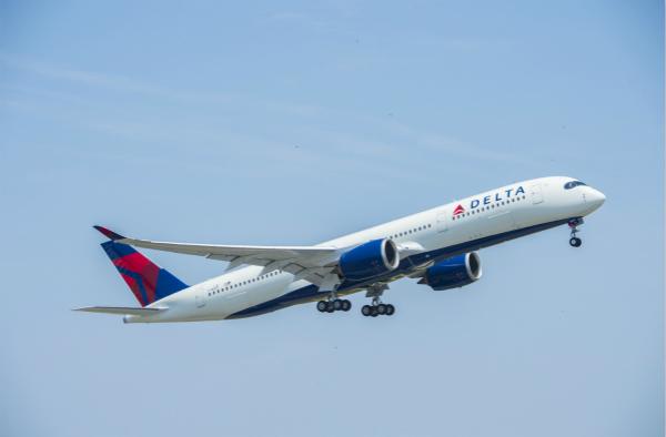 達美航空A350客機_meitu_1.jpg