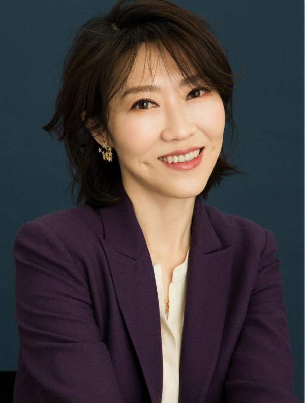 楊婷婷女士榮任成都領地希爾頓嘉悅里酒店總經理_meitu_1.jpg