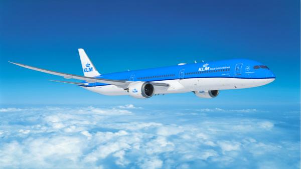 荷蘭皇家航空_meitu_1.jpg
