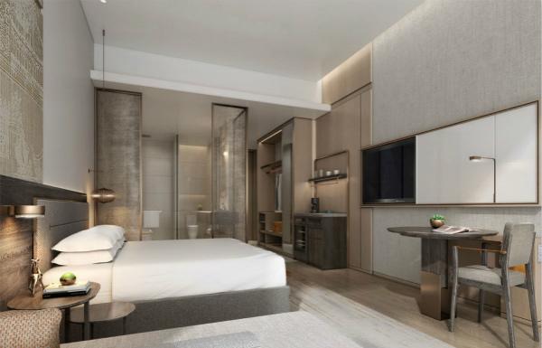 Pullman Yueyang - Room_meitu_4.jpg