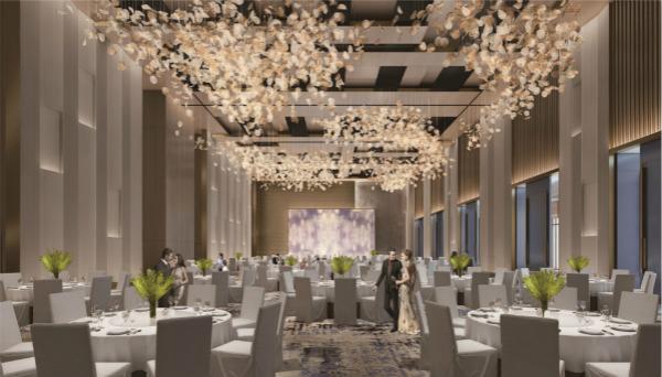 Pullman Yueyang - Grand Ballroom_meitu_3.jpg
