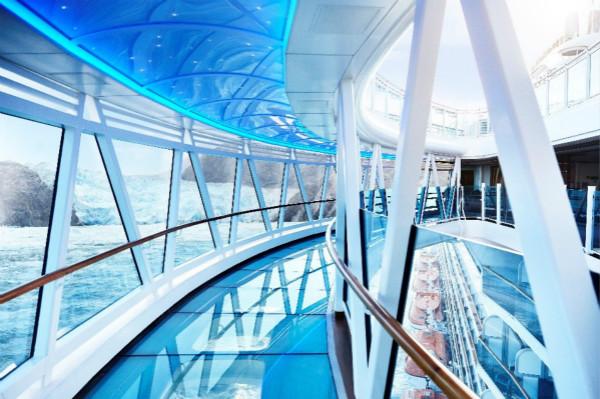 1. 公主邮轮近日宣布调整2021年夏季阿拉斯加和欧洲航线部署_meitu_1.jpg