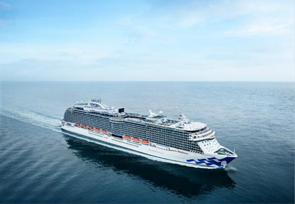 3. 帝王公主号将于2021年夏季执航伦敦往返的欧洲航线_meitu_3.jpg