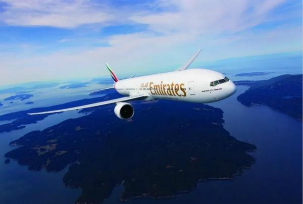 阿联酋航空将恢复迪拜-广州客运服务_meitu_1.jpg