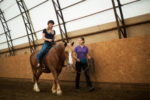 horse riding (3)(1)_meitu_1.jpg