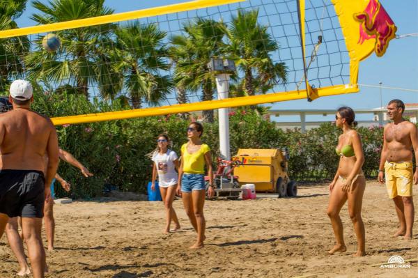 Amburan Beach Club 2(1)_meitu_3.jpg