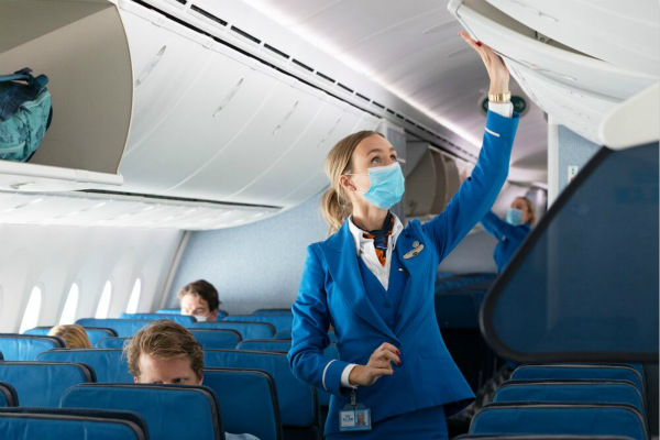 搭乘荷航航班,享受安全順暢旅程_meitu_3.jpg