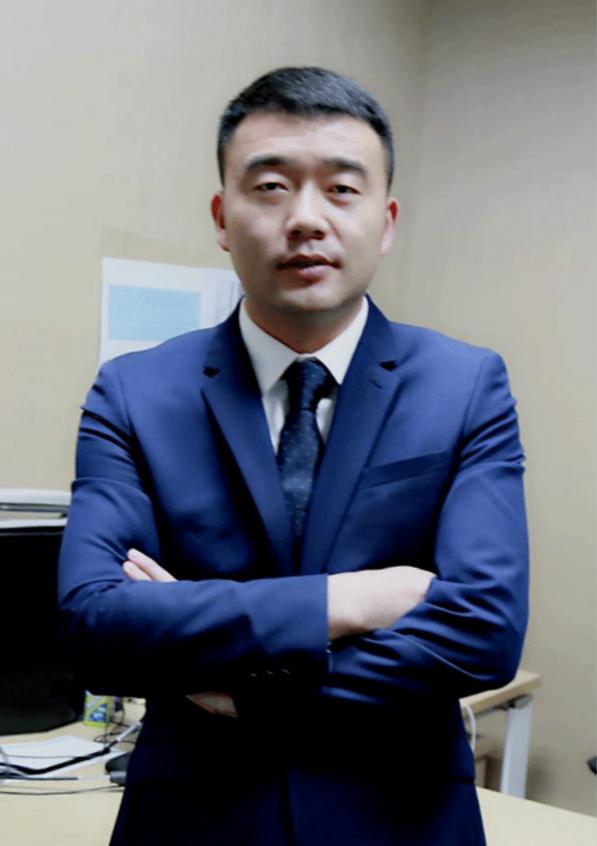 海口华彩华邑酒店(洲际旗下)任命刘磊为市场销售总监_meitu_1.jpg
